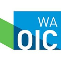 WA State Office of the Insurance Commissioner