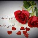 صاحب الحوت (@0953c825af294f3) Twitter