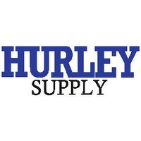 Hurley Supply