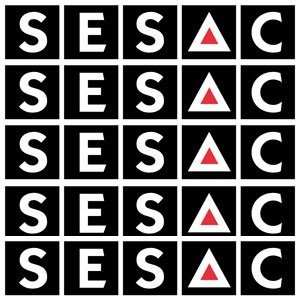 SESAC, Inc. Social Profile