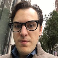 Mike Krieger Social Profile