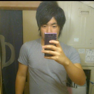 吉田大樹bot (@bantyo_yoshida) | Twitter