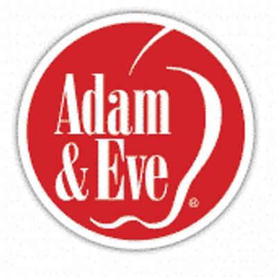 Adam and eve hot chat
