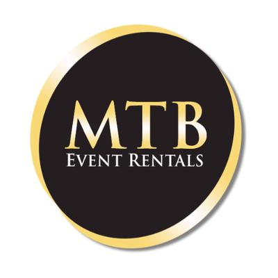 MTB Event Rentals on Twitter: