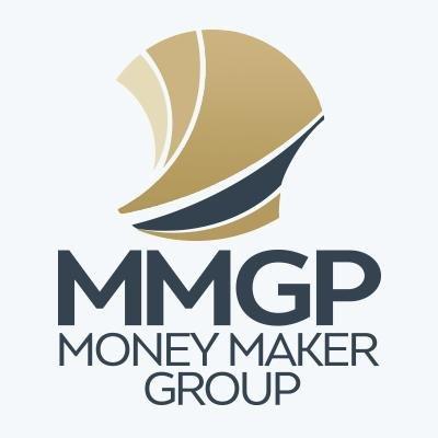 Forex-finance.net mmgp
