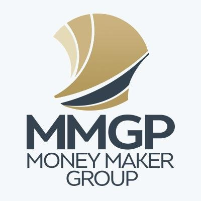 Forex-finance.net mmgp