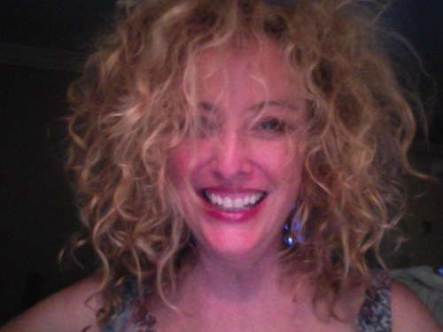 virginia madsen Social Profile
