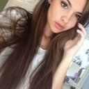 Estrella Oliva (@07_shes) Twitter
