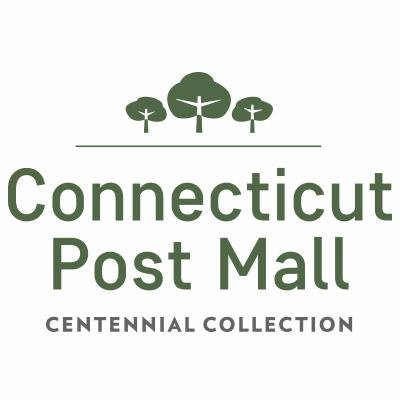Ct Post Mall On Twitter I Liked A Youtube Video Https T Co