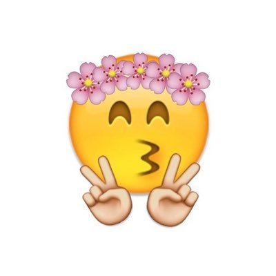 your emoji life (@youremojilife) | Twitter