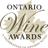 Ontario Wine Awards