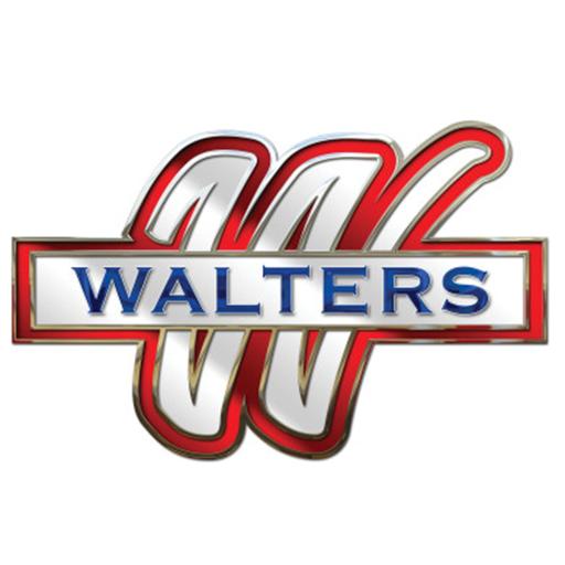@WaltersToyota