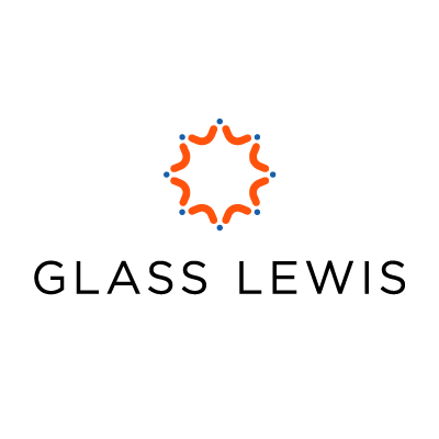 Glass Lewis