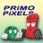 Primo Pixels