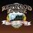 TheRedwoodLodge's avatar