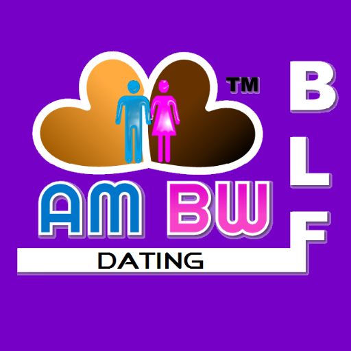 free forever dating website Date asian men & black women seeking blasian relationships blasian love forever™ is the #1 ambw dating website on the planet ambw dating: quality matches for friendship & marriage.