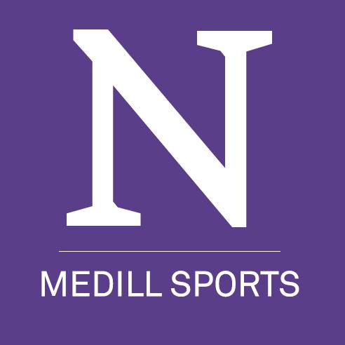 @MedillSports