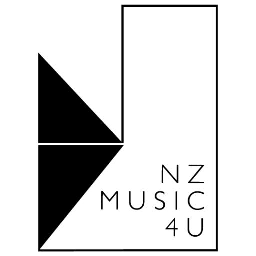 @NZMusic4U