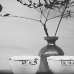 чай шу пуэр фото