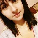 Addie Morris - @AddieMorris13 - Twitter