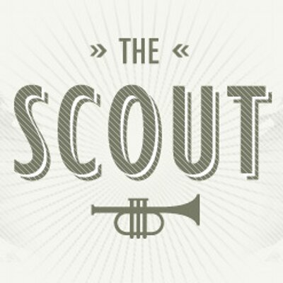 The Scout | Social Profile