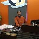 mahmoud Fekry (@0022446688m) Twitter