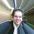 Services Conseils DB - Daniel_Belanger