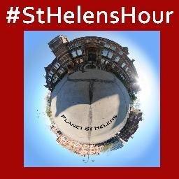 StHelensHour