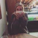 Alexandria Morgan (@AlexMorgan14) Twitter