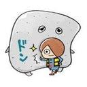 satoyuiko (@0133f) Twitter