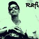 Rafi (@58760Fi) Twitter