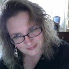 Michelle Hubbard (@michellehubb19) Twitter profile photo