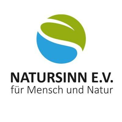 NaturSinn e.V.