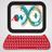 arduino_works
