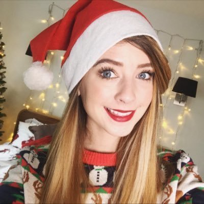 zoe sugg 2016zoe sugg girl online, zoe sugg harry potter, zoe sugg instagram, zoe sugg twitter, zoe sugg going solo, zoe sugg blog, zoe sugg books, zoe sugg girl online 3, zoe sugg snapchat, zoe sugg age, zoe sugg daily, zoe sugg gif, zoe sugg address brighton, zoe sugg 2016, zoe sugg girl online going solo download, zoe sugg png, zoe sugg girl online on tour, zoe sugg car, zoe sugg twitter pack, zoe sugg gif hunt