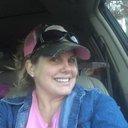 Liz McDaniel - @LizMcDaniel13 - Twitter