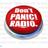 Don't Panic! Radio
