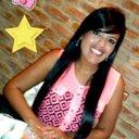 Markelys Colina (@598_eliza) Twitter