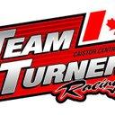 Team Turner Racing (@11TeamTurner19) Twitter