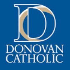 @donovan_track