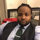 Adrian Brooks - @The_Answer02 - Twitter