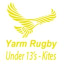 Yarm Under 14s (@13sYarm) Twitter