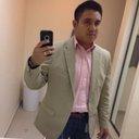 Jose Rojas Osorio (@13oso27) Twitter