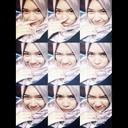 Dewi Andani (@13andani) Twitter