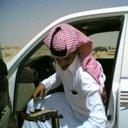 ابومترك (@0566668354ww) Twitter