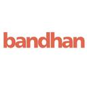 Bandhan.com