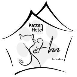 Kat Inn Kattenhotel