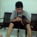 jamal (@082349544839) Twitter