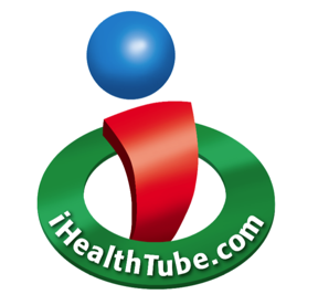 iHealthTube.com
