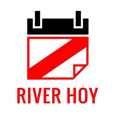 River Hoy